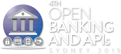 4th Open Banking Sydney 2019