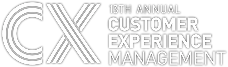 Customer Experience Management 2020
