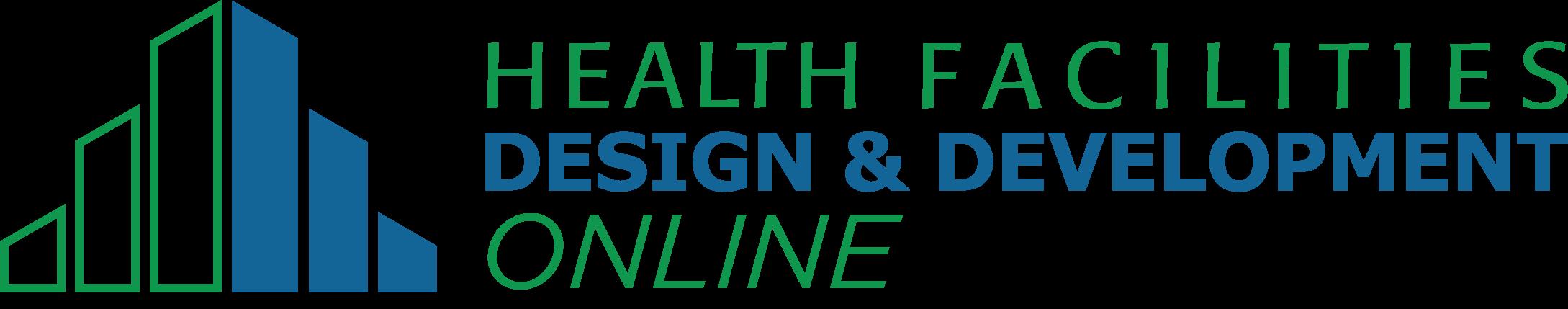 Health Facilities Design and Development Victoria Online