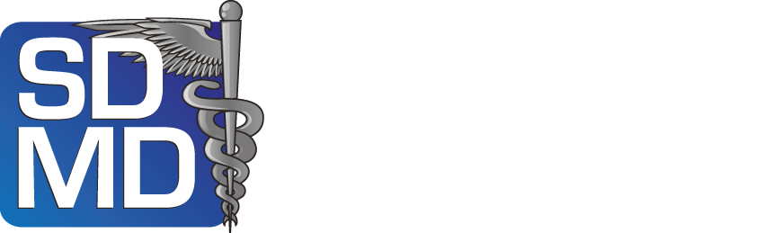 SDMD Online
