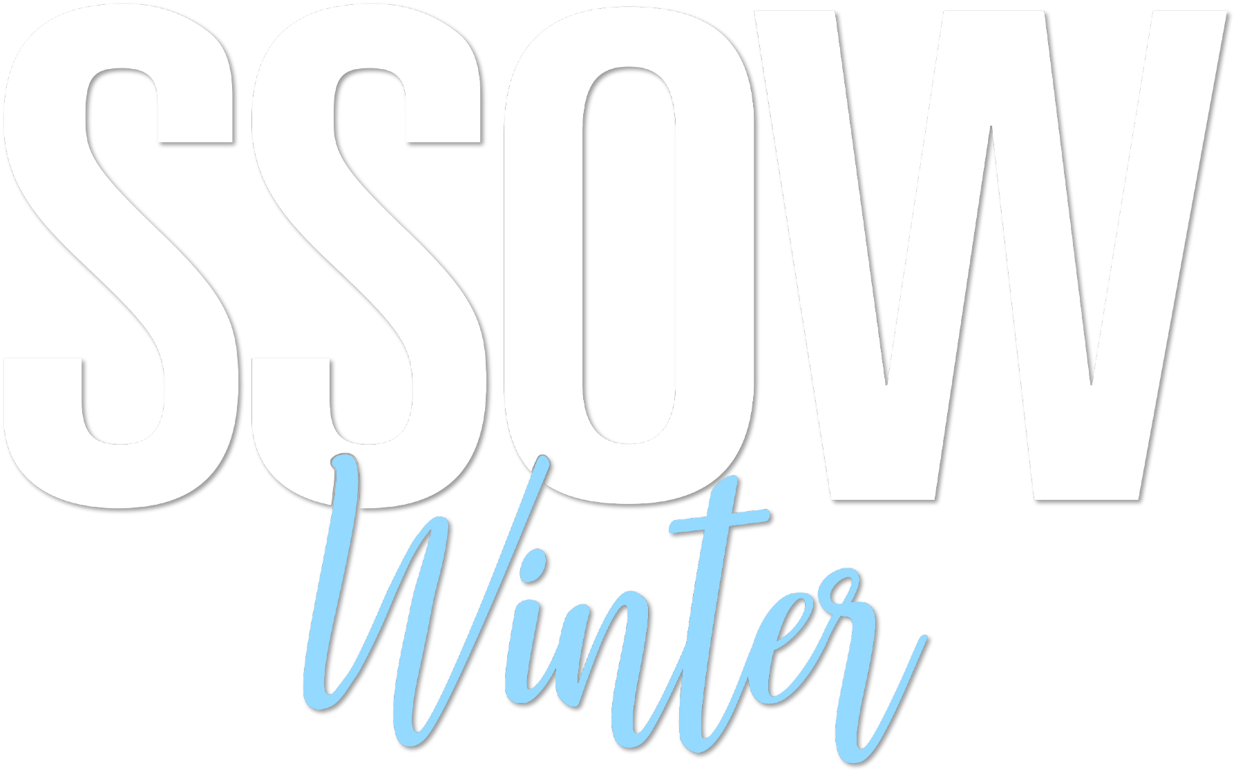 SSOW Winter - Shared Services and Outsourcing Week Europe