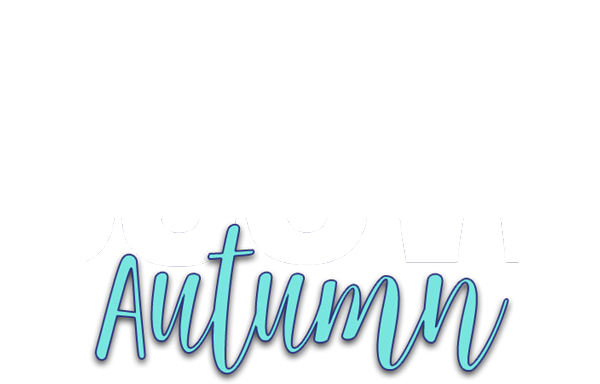 SSOW Autumn - Shared Services and Outsourcing Week Europe