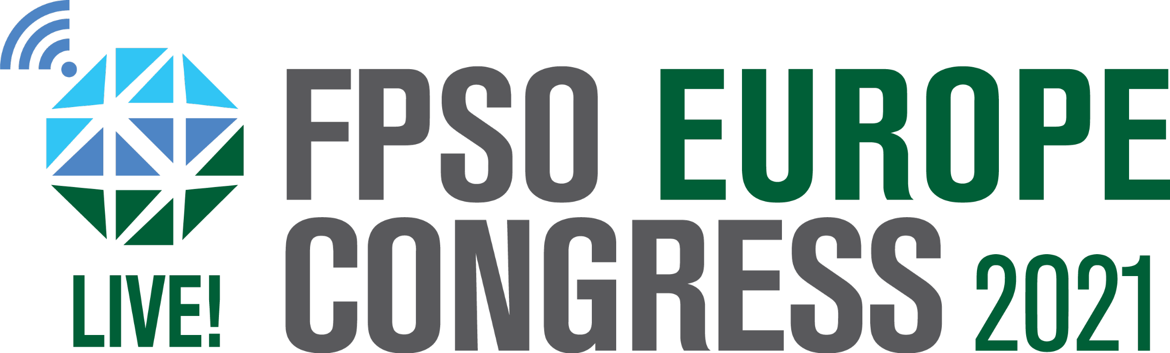 FPSO Europe Congress Live 2021