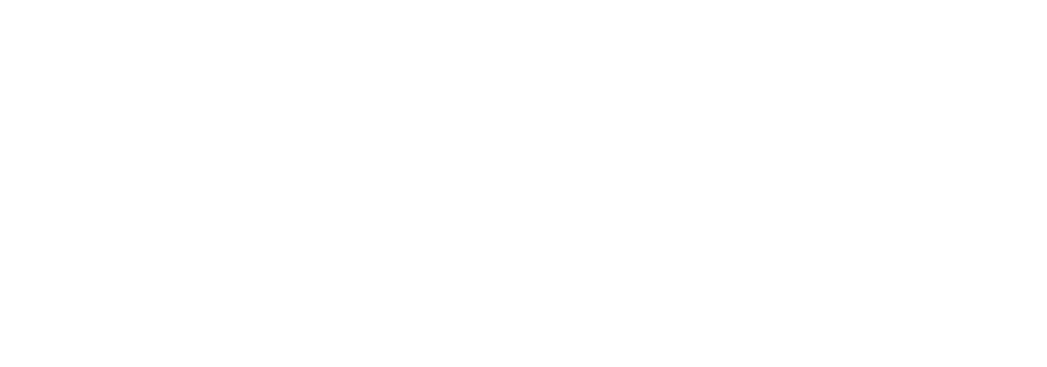 OPEX in Financial Services