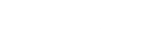 Connected Manufacturing Connect Virtual Event