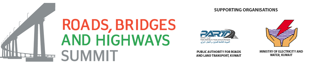Kuwait Roads, Bridges and Highways Summit