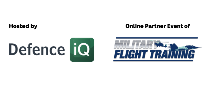 Military Flight Training Roundtables