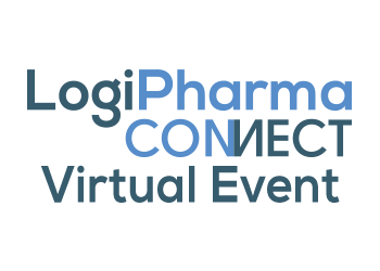 LogiPharma Connect Episode 2