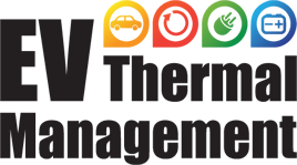 EV Thermal Management