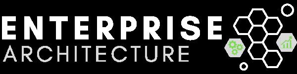 Enterprise Architecture Online