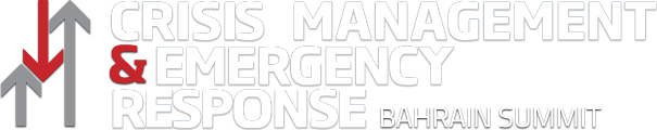 Crisis Management & Emergency Response Summit
