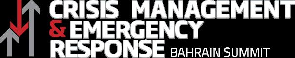 Crisis Management & Emergency Response Summit