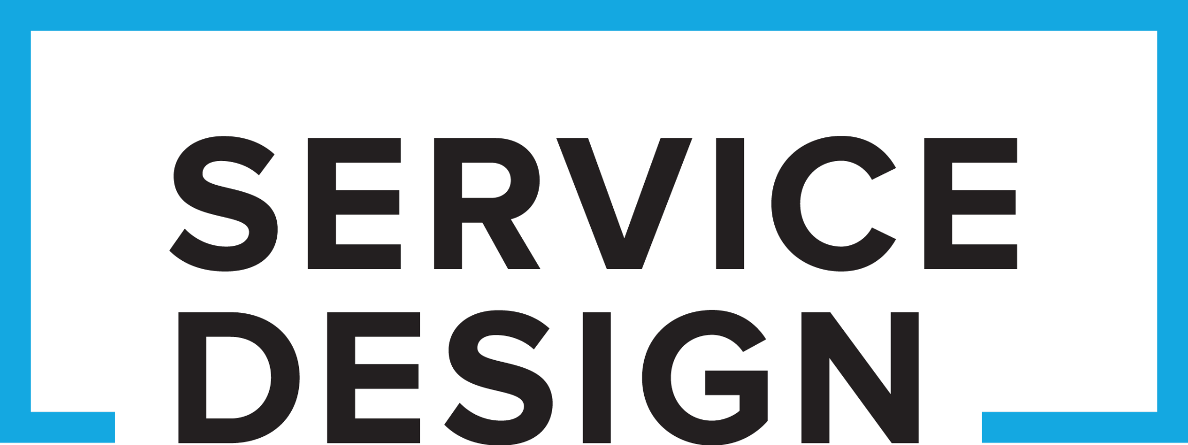 Service Design 2020