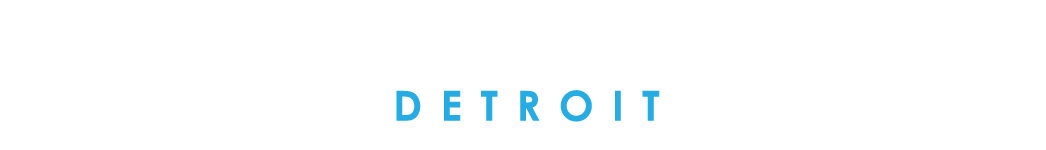 Autonomous Vehicles Detroit