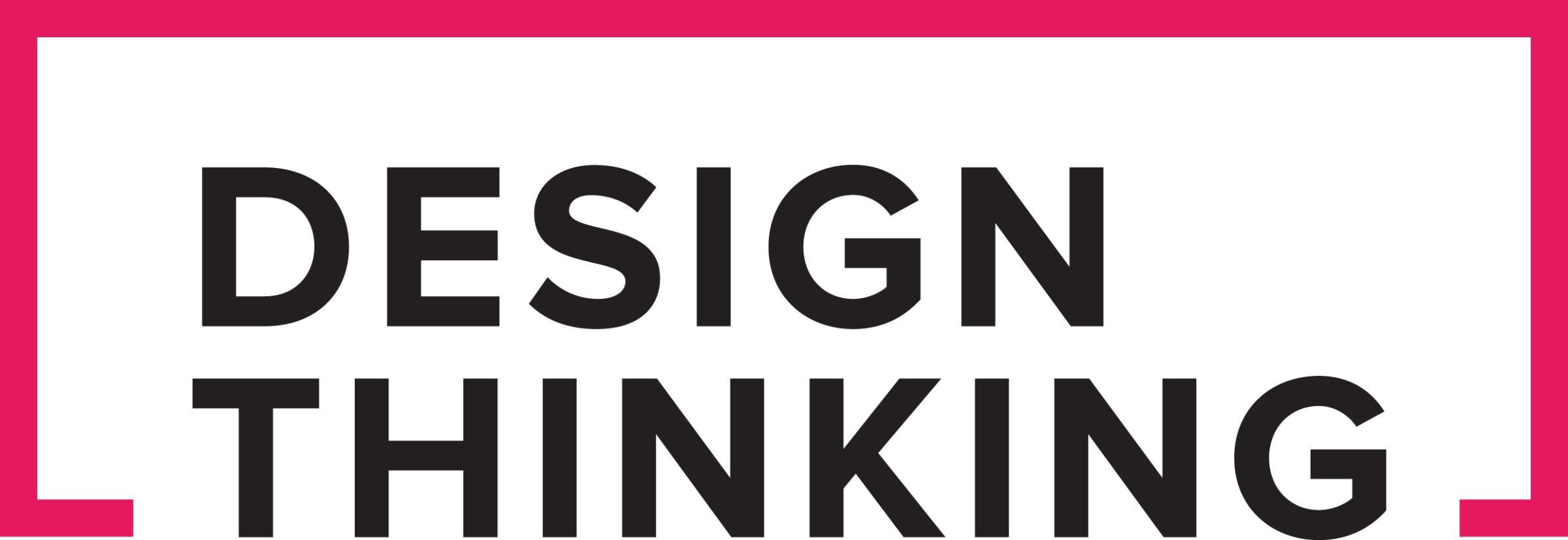 Design Thinking 2020