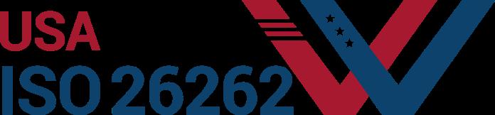 ISO 26262 USA 2020