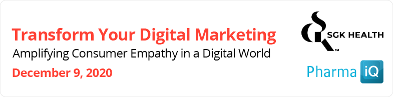 Transform Your Digital Marketing: Amplifying Consumer Empathy in a Digital World