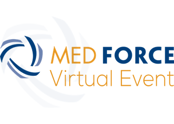 MedForce Virtual Event