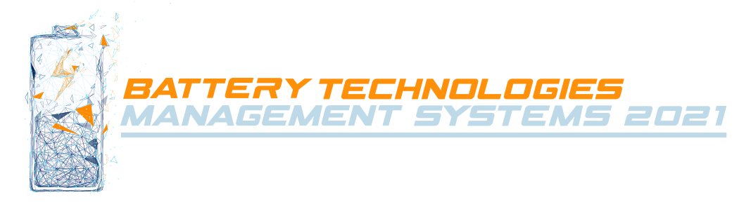 Global EV Battery Technologies & Management Systems 2021