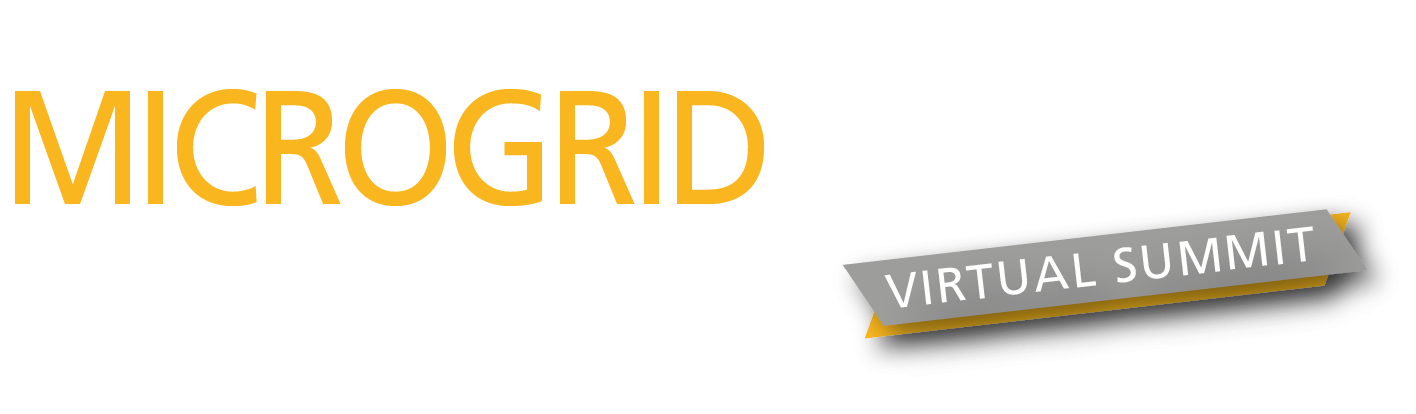 The International Microgrid Event