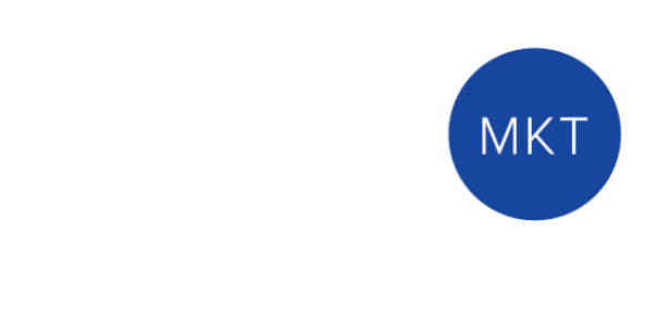 ProcureCon Marketing Connect Virtual Event