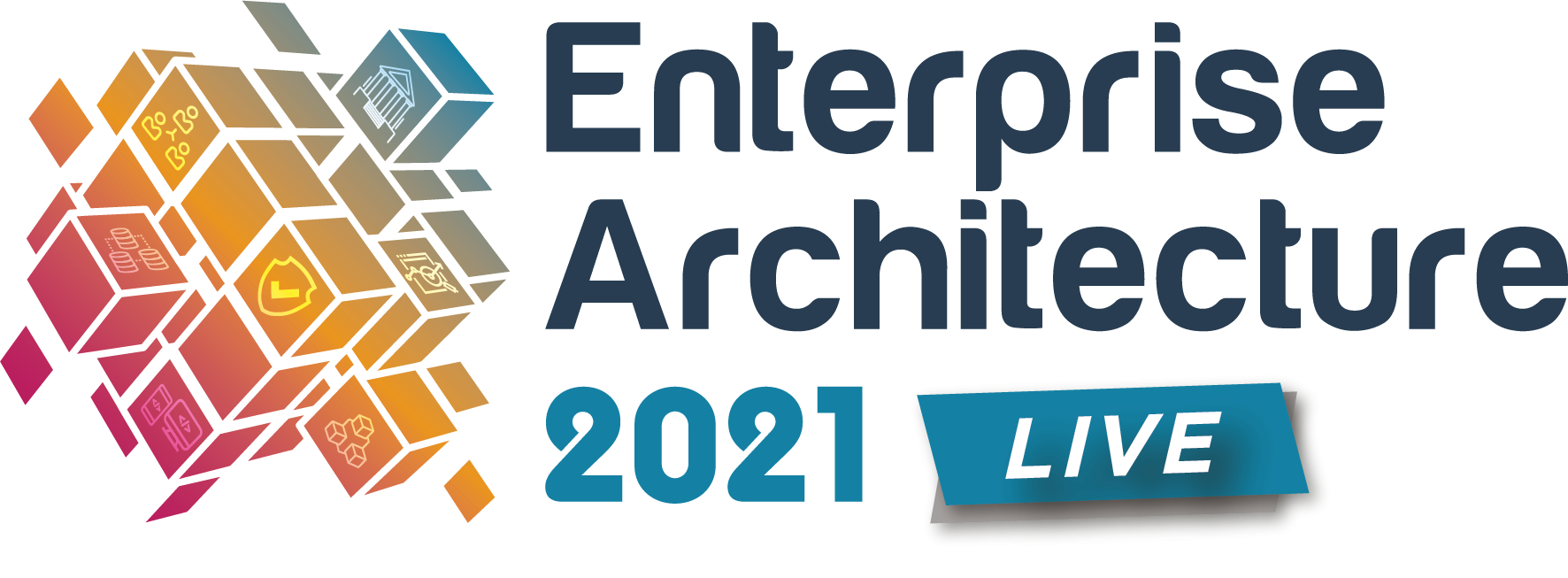 Enterprise Architecture Online 2021