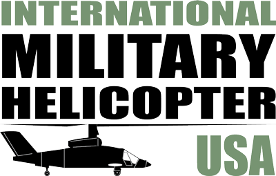 International Military Helicopter USA