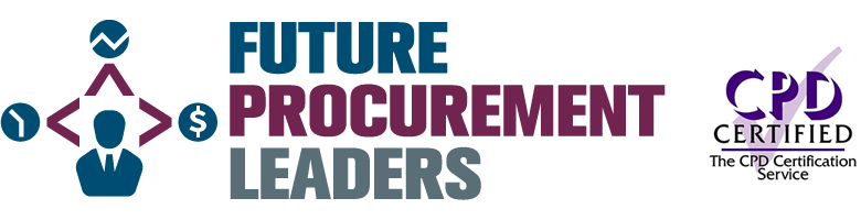 Future Procurement Leaders 2020