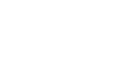 Future Offices Spring