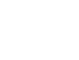 TALE - Tourism, Attractions, Leisure and Entertainment