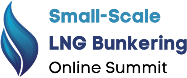 Small-Scale LNG Bunkering Online Summit