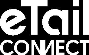 eTail Connect Virtual Event