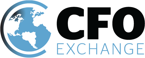CFO Exchange
