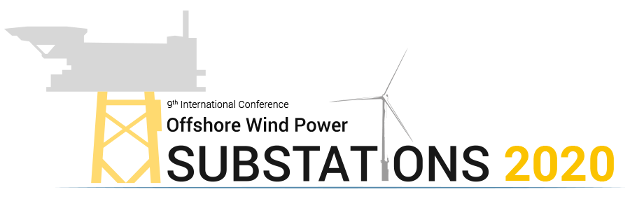 9th International Conference Offshore Wind Substations