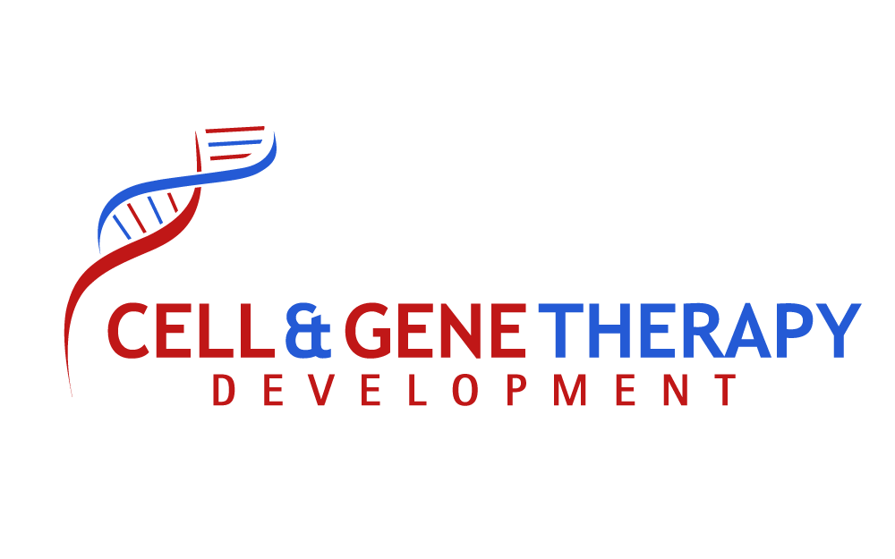 Cell & Gene Therapy Manufacturing
