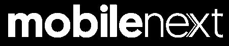 Mobile Next Virtual Event