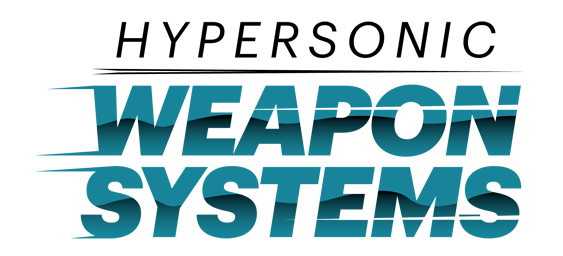Hypersonic Weapon Systems