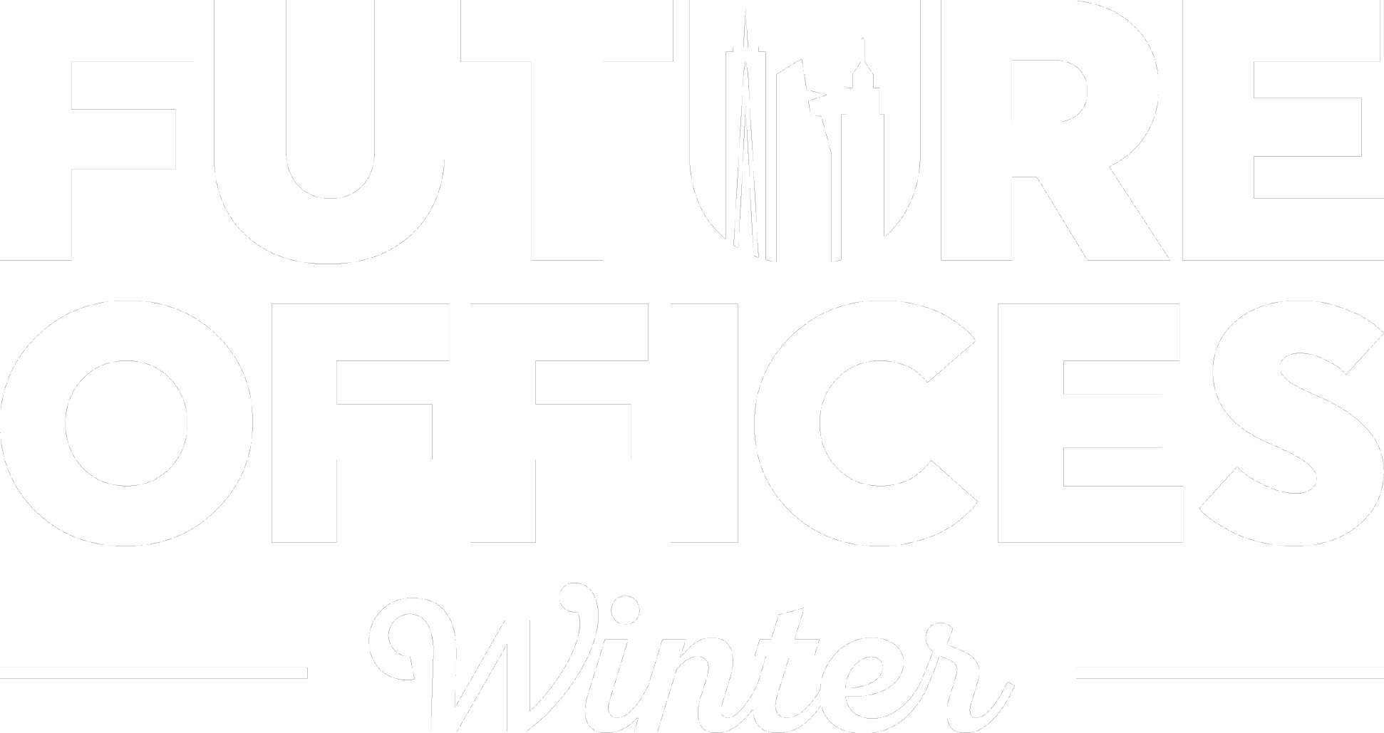 Future Offices Winter 2021 Online