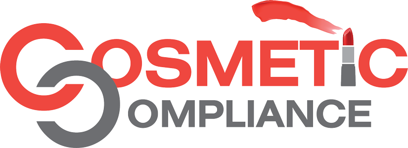 Cosmetic Compliance Summit Fall
