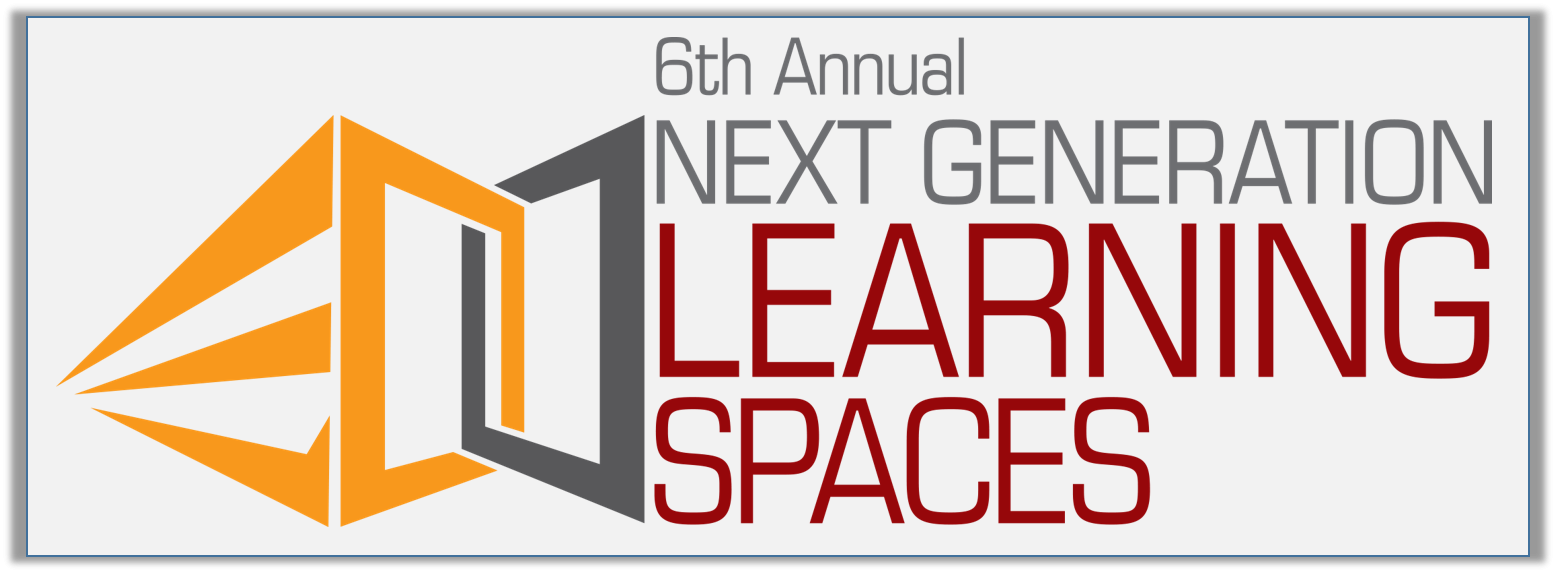 Next Generation Learning Spaces Asia 2020