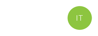 ProcureCon IT - Origina Webinar