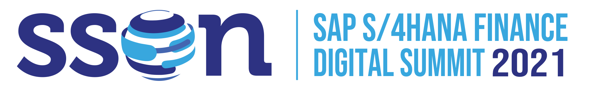S/4HANA Digital Summit