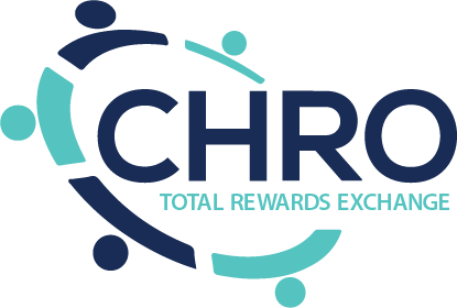 Total Rewards Exchange