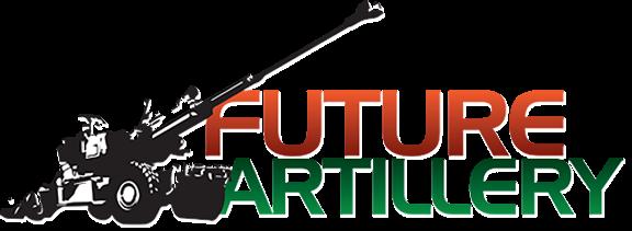 Future Artillery 2020