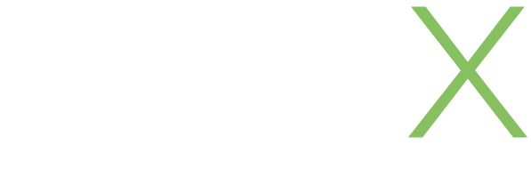 NGCX Virtual Event