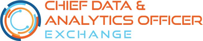 Chief Data & Analytics Officer Exchange JAN