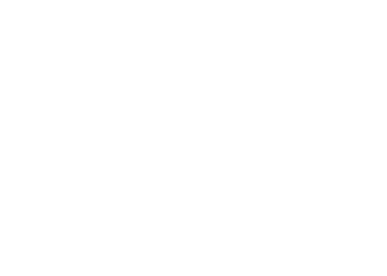 HR Retail Virtual Event