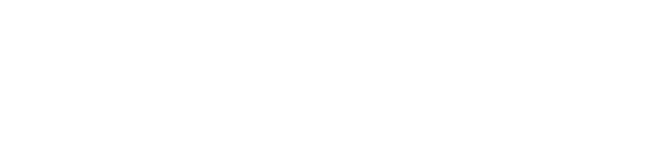 HR 360 Diversity, Equity, & Inclusion