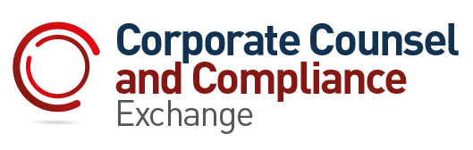 Corporate Counsel & Compliance Exchange
