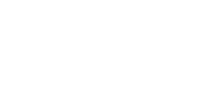 Future Pharma Virtual Event October